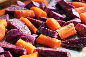 friedas-stokes-purple-sweet-potato
