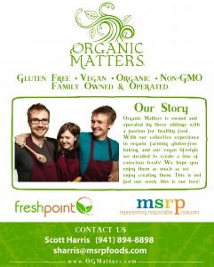 OGM-Bacon-Bits-Sell-Sheet2